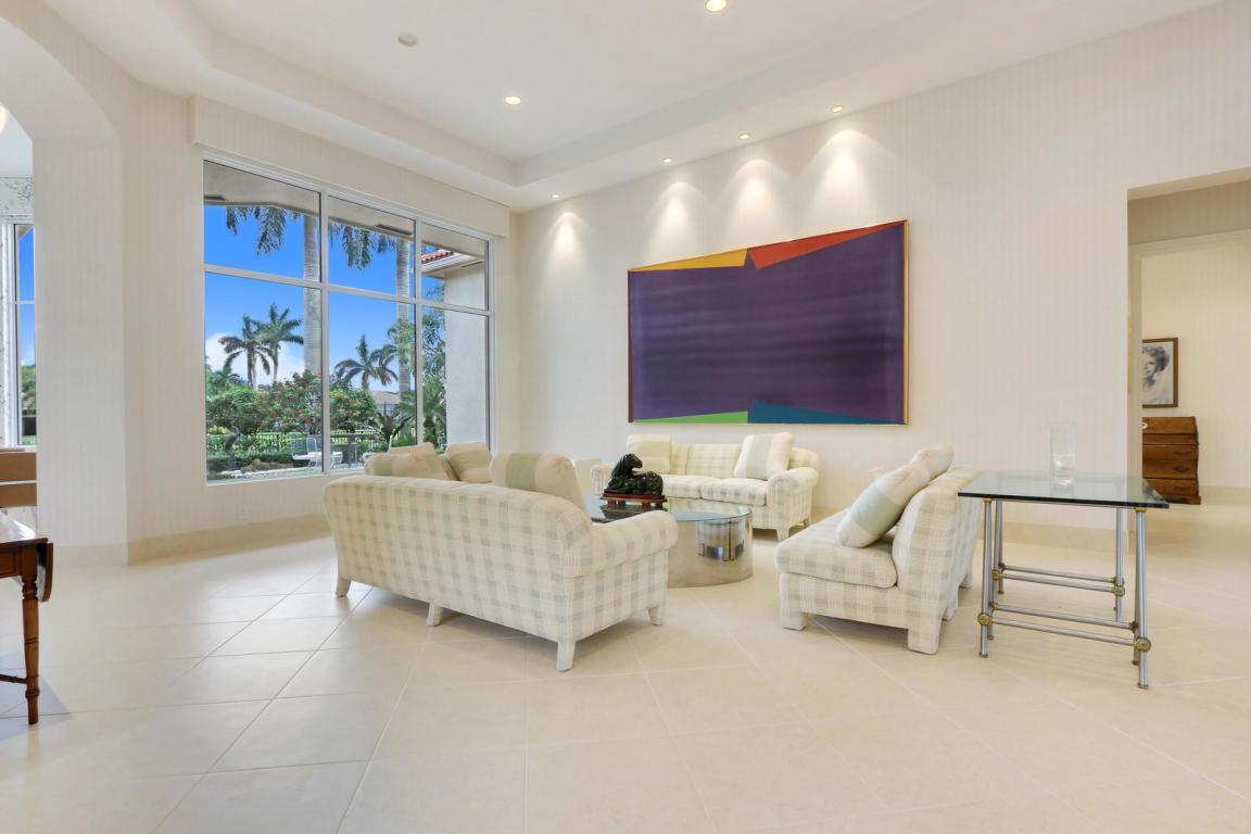 126 Sunesta Cove Drive, Palm Beach Gardens, FL, 33418