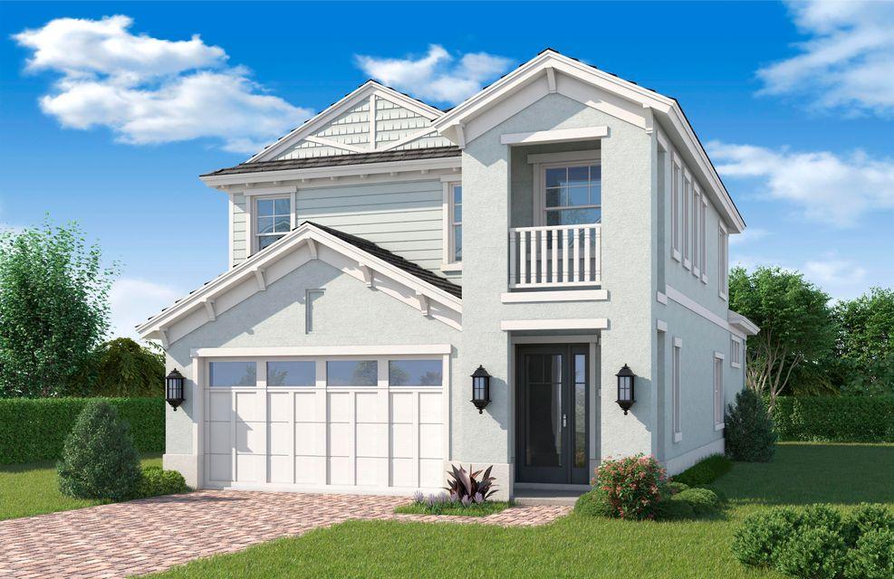 149 Bonnette Hunt Club Lane, Palm Beach Gardens, FL, 33418