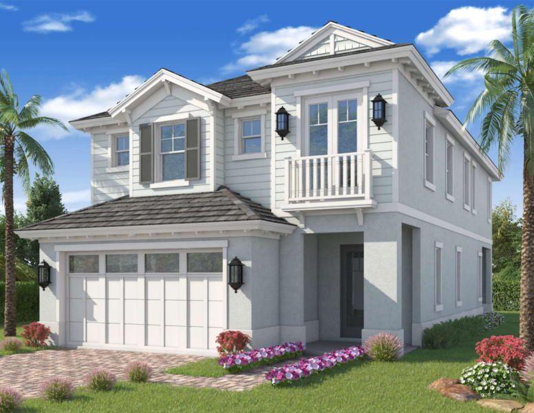 153 Bonnette Hunt Club Lane, Palm Beach Gardens, FL, 33418