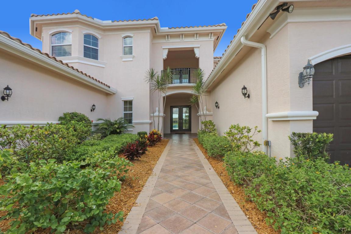 11120 Rockledge View Drive, Palm Beach Gardens, FL, 33412