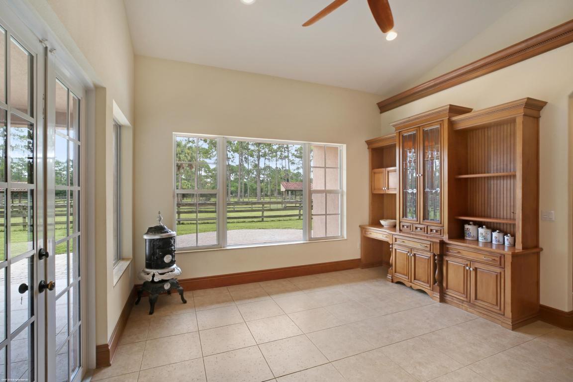 14064 Cocoa Plum Road, Palm Beach Gardens, FL, 33418