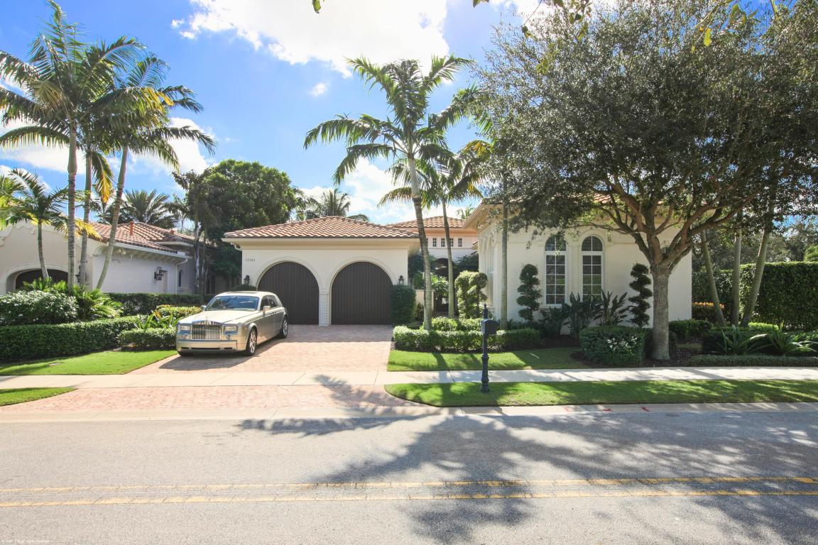 11302 Caladium Lane, Palm Beach Gardens, FL, 33418