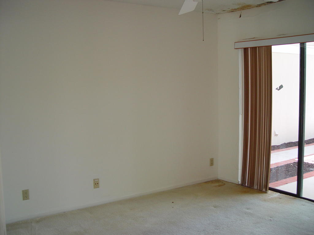 138 Coventry Place, Palm Beach Gardens, FL, 33418