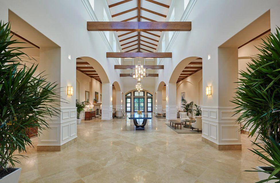 136 Sunset Bay Drive, Palm Beach Gardens, FL, 33418