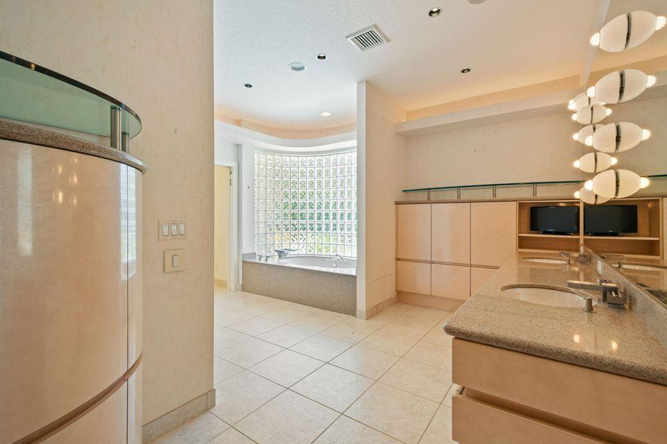 2465 Cardinal Lane, Palm Beach Gardens, FL, 33410