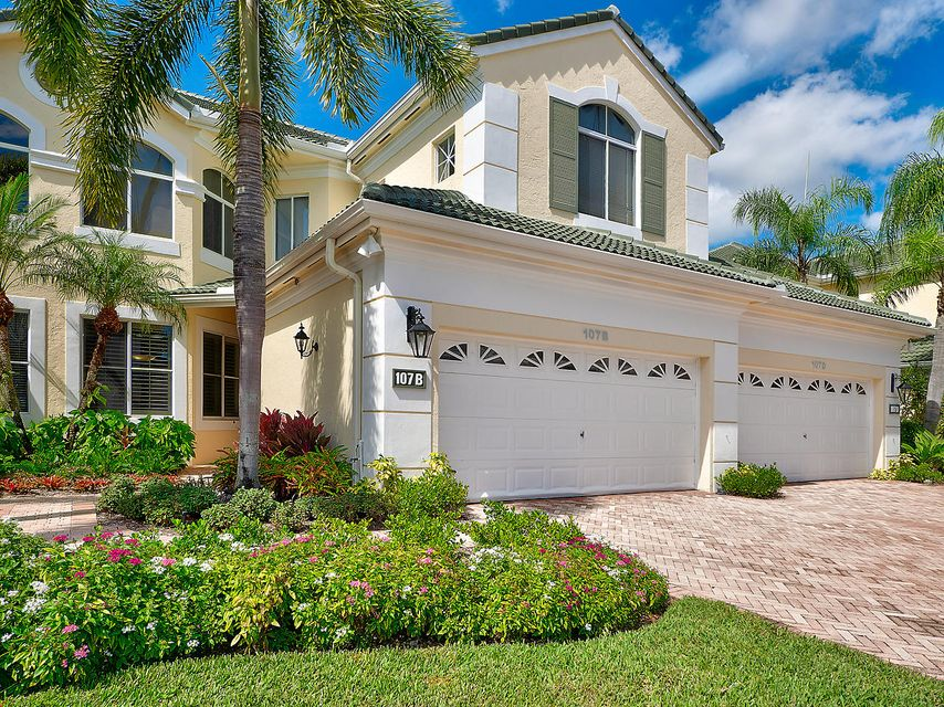 BallenIsles Homes Photo of RX-10567352