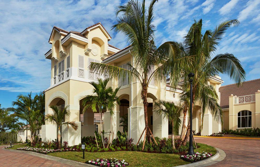 107 Palm Point Circle B, Palm Beach Gardens, FL, 33418