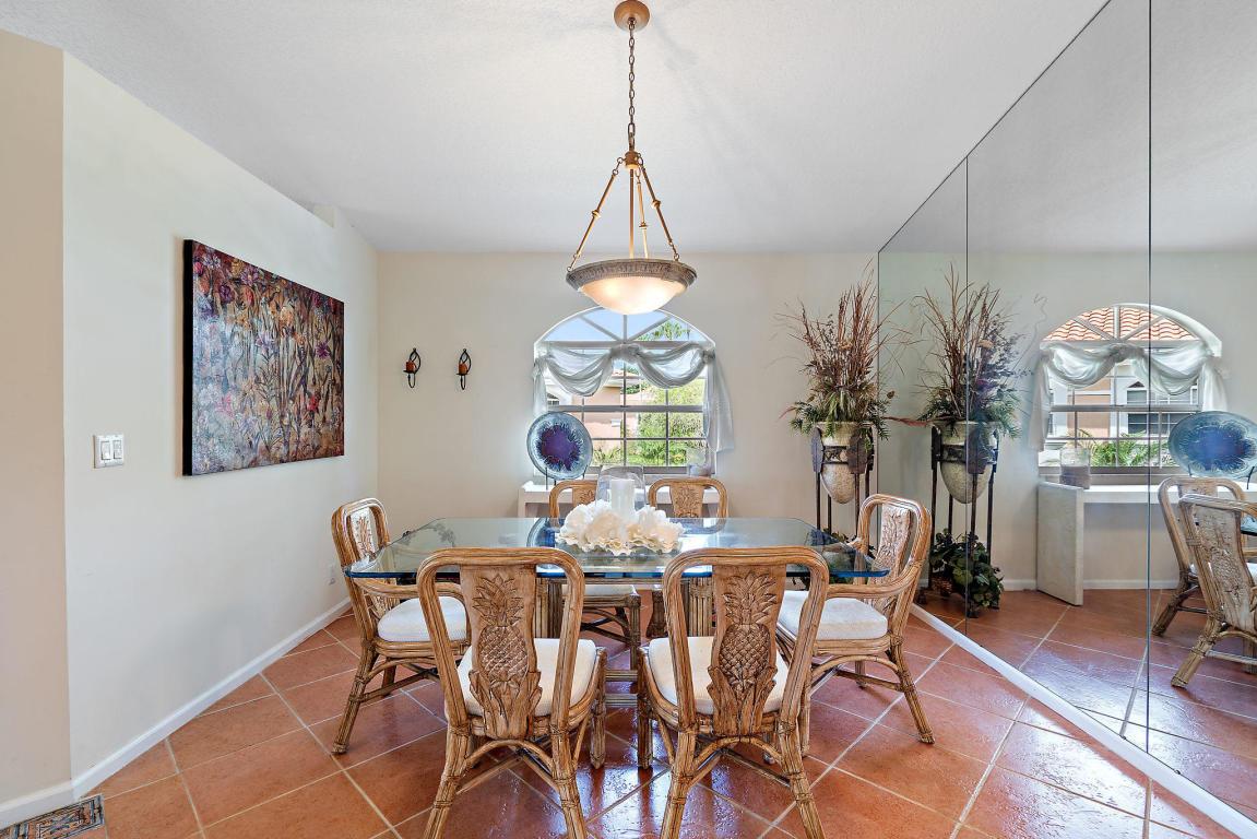 220 Legendary Circle, Palm Beach Gardens, FL, 33418