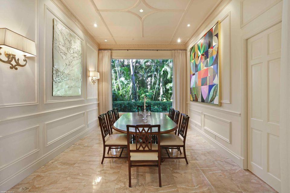 13796 Le Bateau Lane, Palm Beach Gardens, FL, 33410