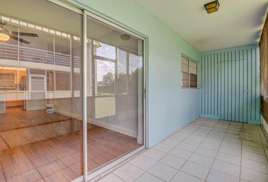 10693 N Military Trail 17, Palm Beach Gardens, FL, 33410