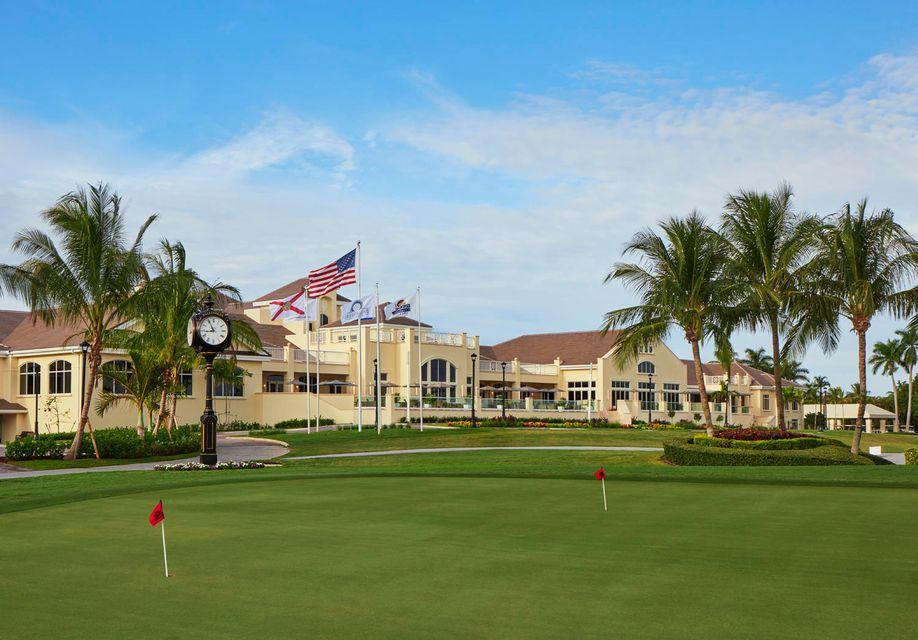 281 Isle Way, Palm Beach Gardens, FL, 33418