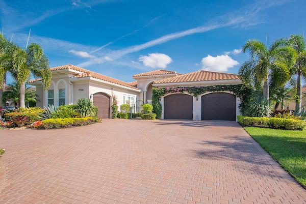 7792 Arbor Crest Way, Palm Beach Gardens, FL, 33412
