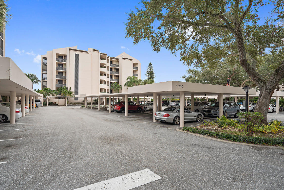 11390 Twelve Oaks Way 121, Palm Beach Gardens, FL, 33408