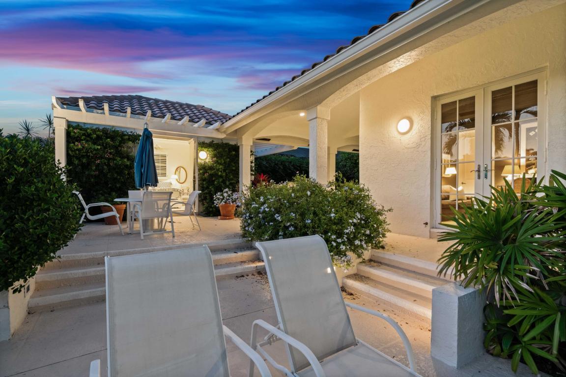 13797 Le Bateau, Palm Beach Gardens, FL, 33410