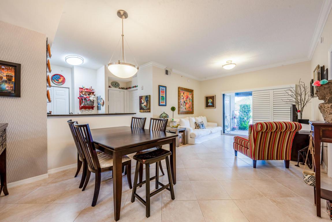 4903 Midtown Lane 3116, Palm Beach Gardens, FL, 33418