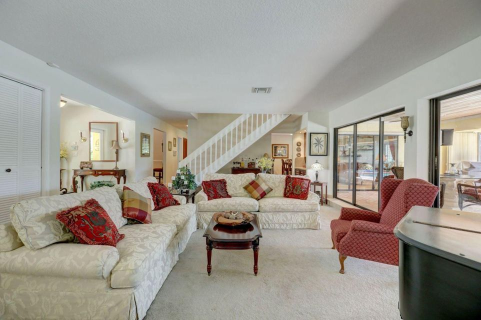 12 Marlwood Lane, Palm Beach Gardens, FL, 33418