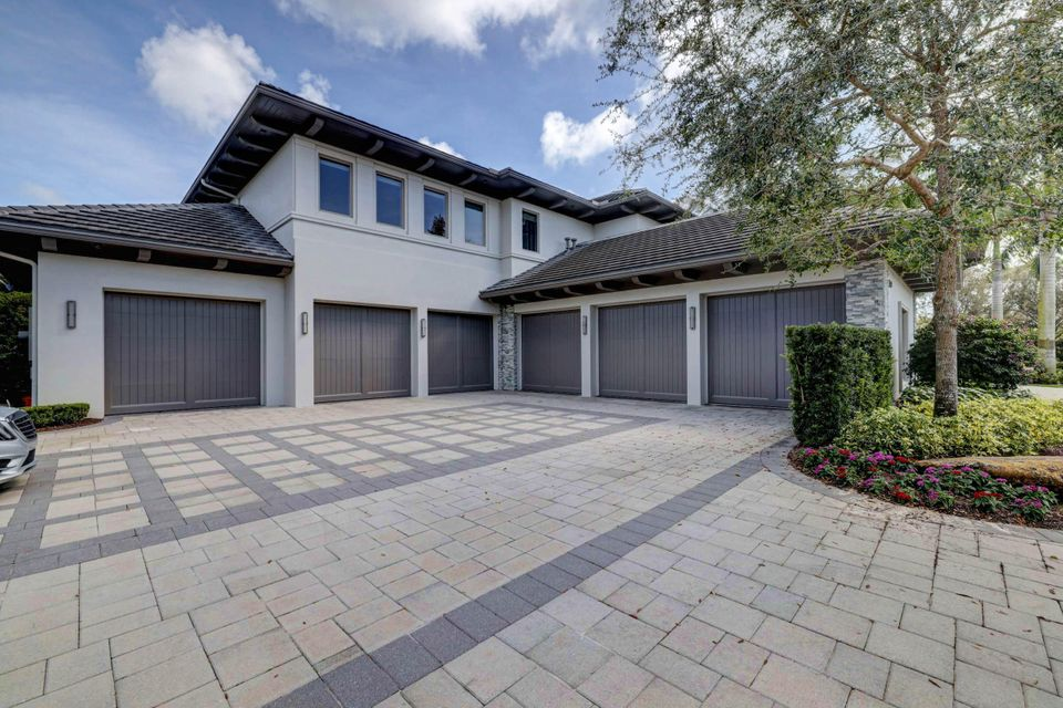 12247 Tillinghast Circle, Palm Beach Gardens, FL, 33418