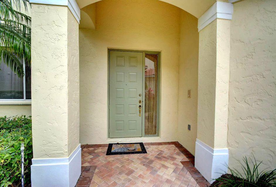 113 Palm Bay Drive C, Palm Beach Gardens, FL, 33418