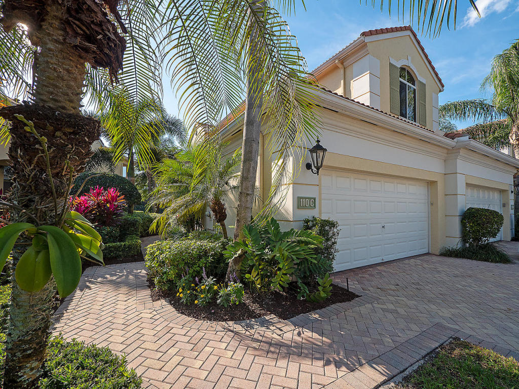 BallenIsles Homes Photo of RX-10603542