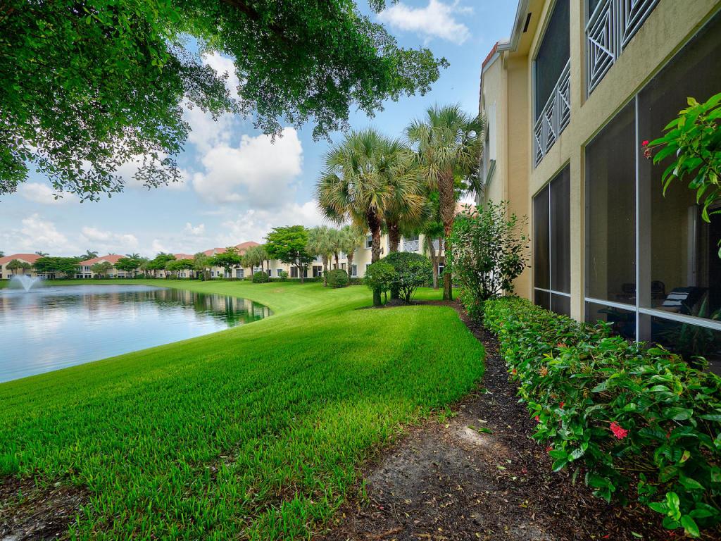 110 Palm Bay Lane C, Palm Beach Gardens, FL, 33418