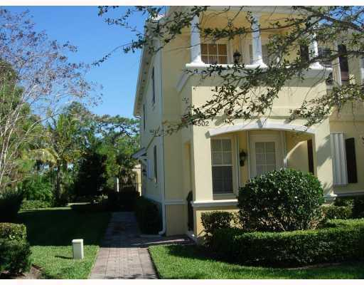 4502 Illicium Drive, Palm Beach Gardens, FL, 33418