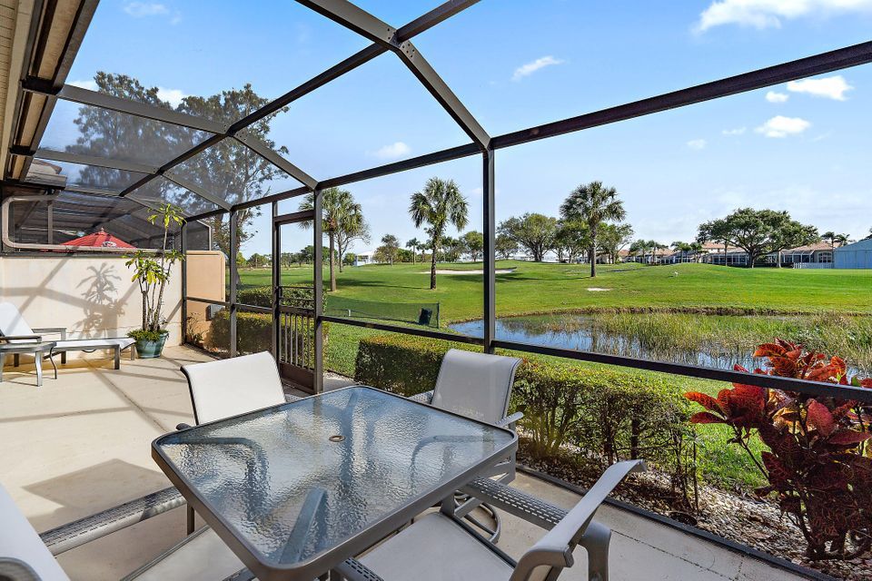 517 Prestwick Circle, Palm Beach Gardens, FL, 33418