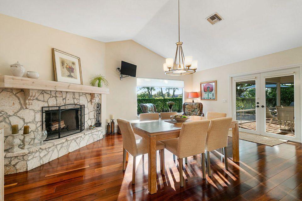 7 Kintyre Road, Palm Beach Gardens, FL, 33418