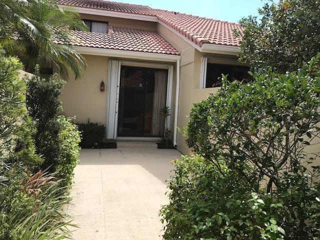 283 Old Meadow Way 283, Palm Beach Gardens, FL, 33418