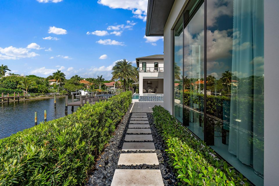 13843 Le Bateau, Palm Beach Gardens, FL, 33410