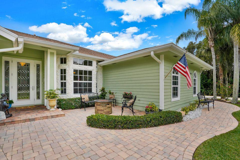 8440 150th Court N, Palm Beach Gardens, FL, 33418