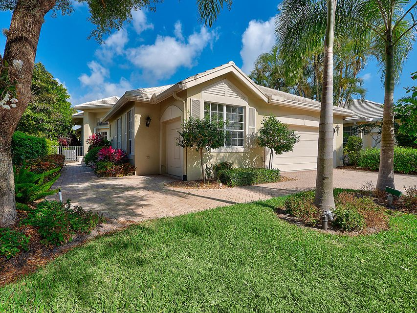 BallenIsles Homes Photo of RX-10612624