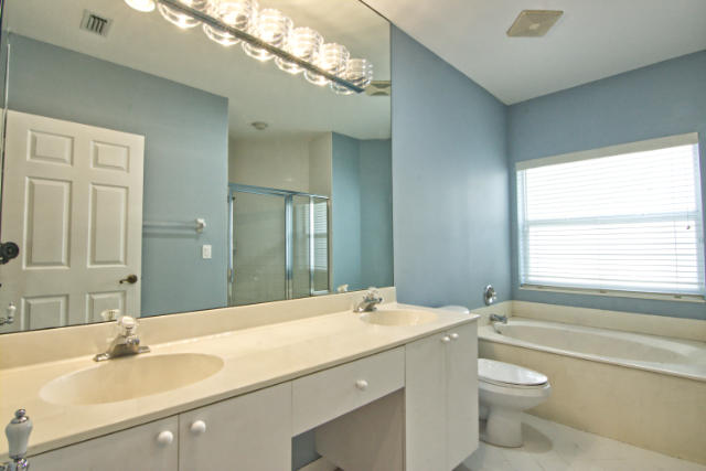 265 Canterbury Drive W, Palm Beach Gardens, FL, 33418