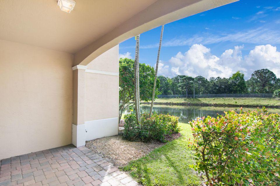 4547 Artesa Way S, Palm Beach Gardens, FL, 33418