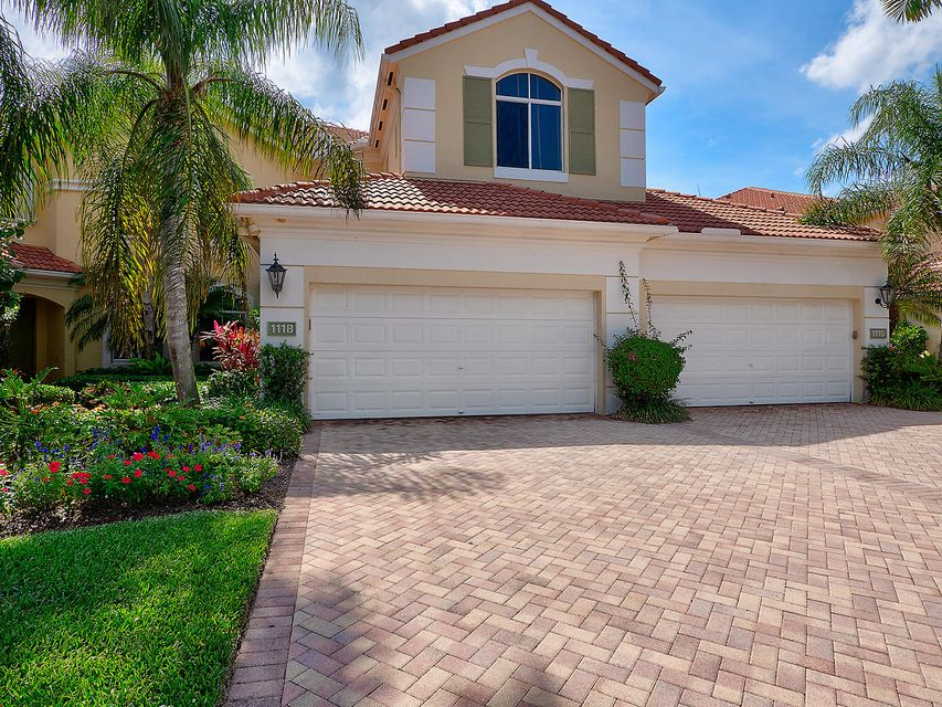 BallenIsles Homes Photo of RX-10618054