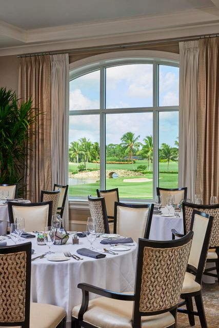 111 Palm Bay Lane B, Palm Beach Gardens, FL, 33418