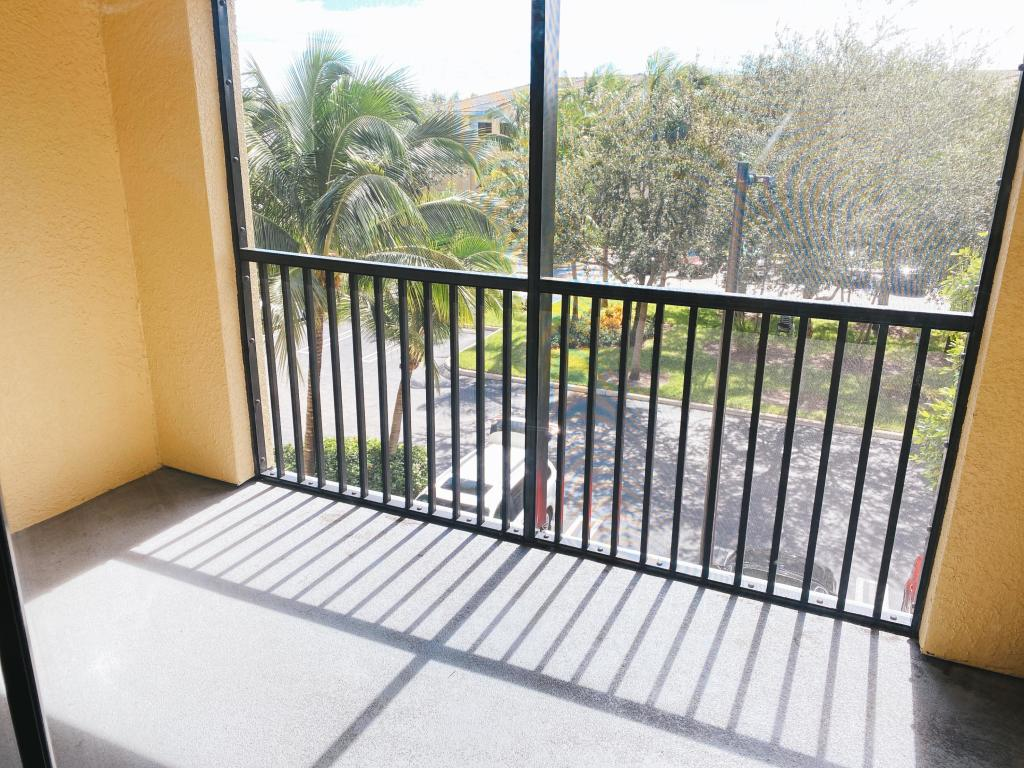 2725 Anzio Ct 306, Palm Beach Gardens, FL, 33410