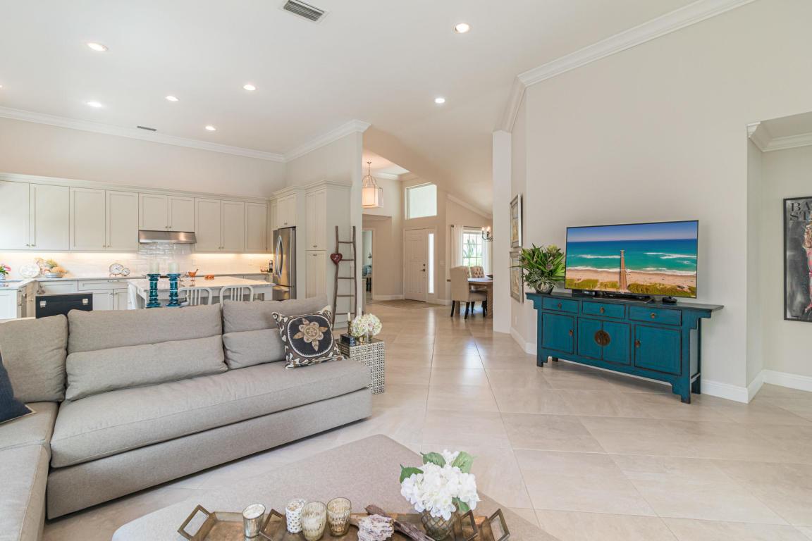 114 Eagleton Lane, Palm Beach Gardens, FL, 33418