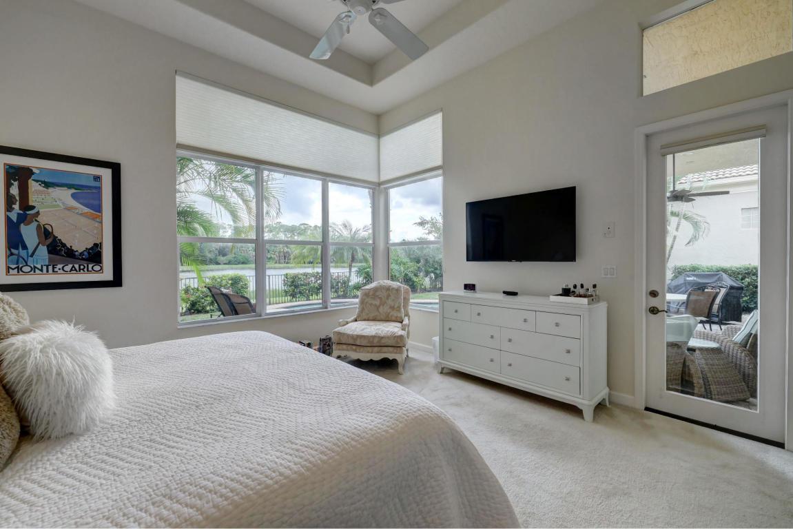 276 Porto Vecchio Way, Palm Beach Gardens, FL, 33418