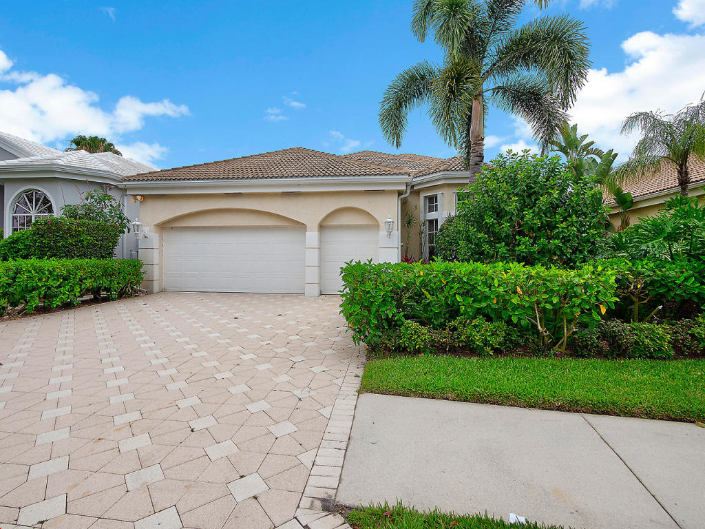BallenIsles Homes Photo of RX-10623372