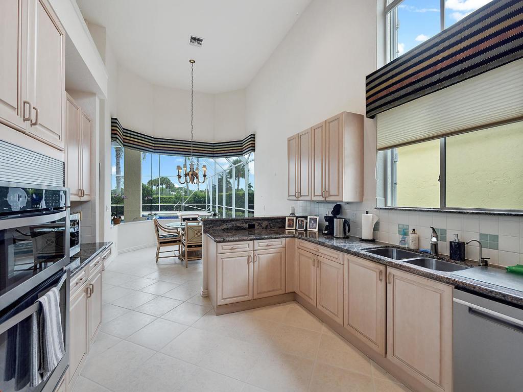 171 Windward Drive, Palm Beach Gardens, FL, 33418