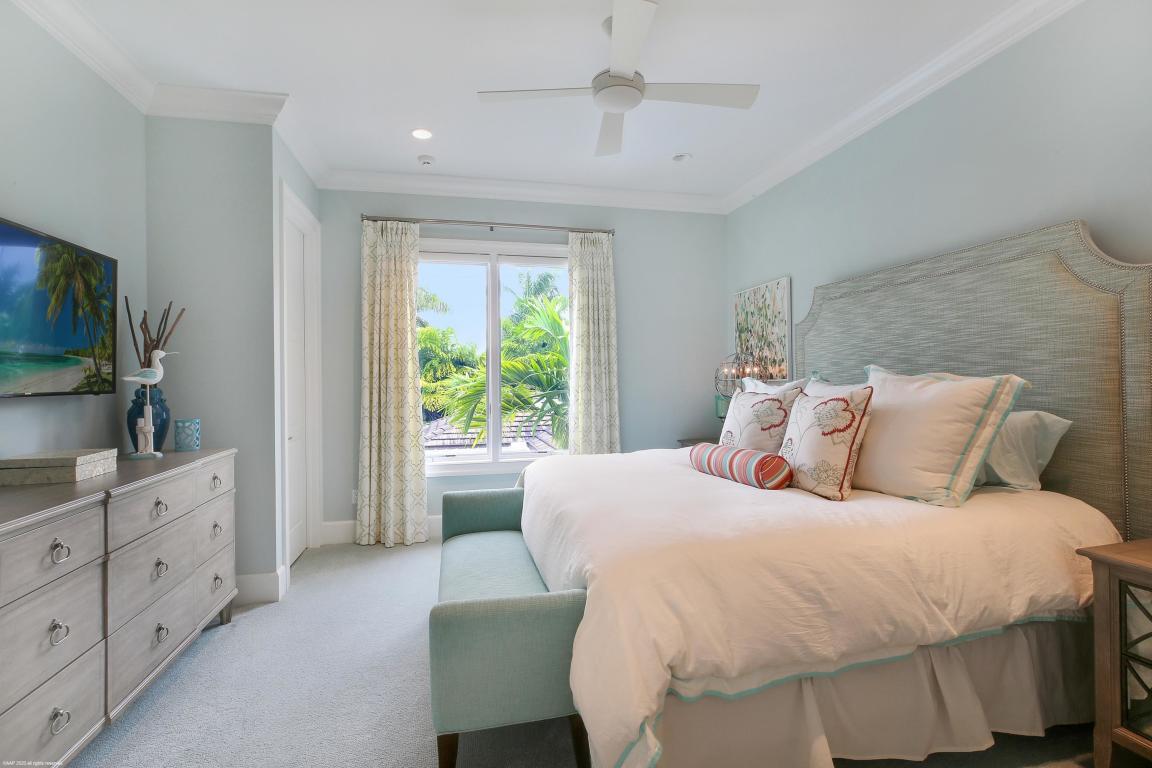 11767 Calla Lilly Court, Palm Beach Gardens, FL, 33418
