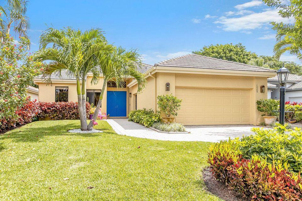 13389 Verdun Drive, Palm Beach Gardens, FL, 33410