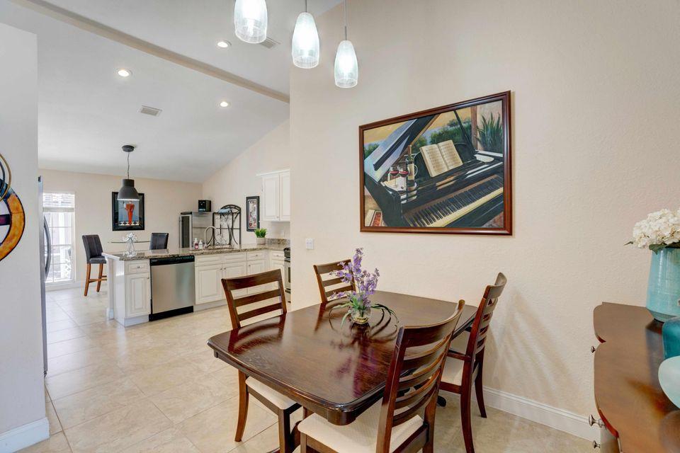 156 Eagleton Court, Palm Beach Gardens, FL, 33418