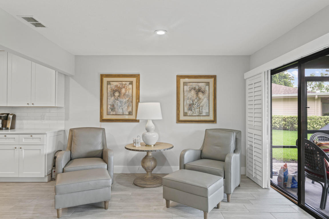 13264 Whispering Lakes Lane, Palm Beach Gardens, FL, 33418