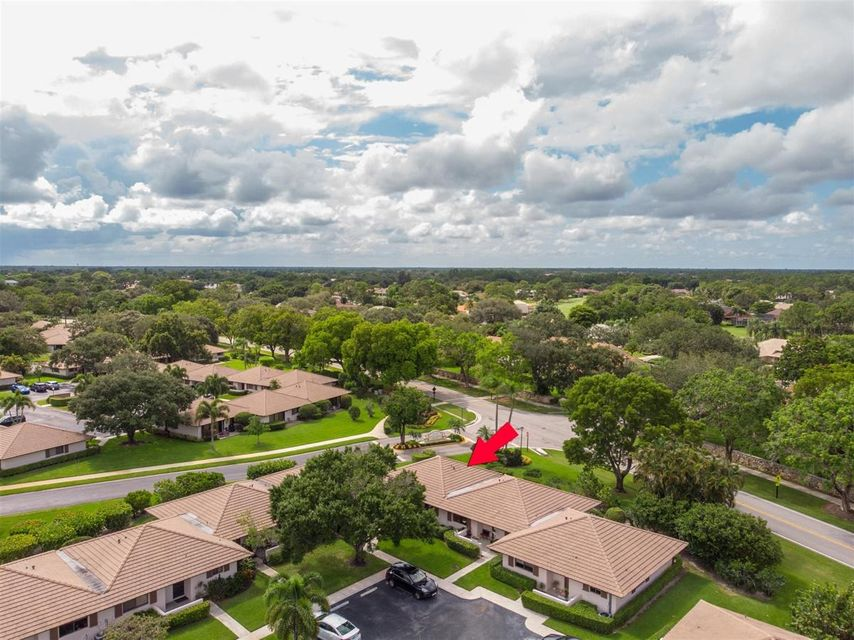 106 Club Drive, Palm Beach Gradens Drive, Palm Beach Gardens, FL, 33418