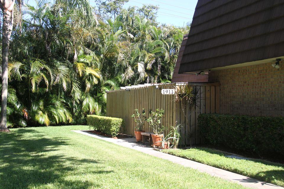 1911 19th Lane, Palm Beach Gardens, FL, 33418