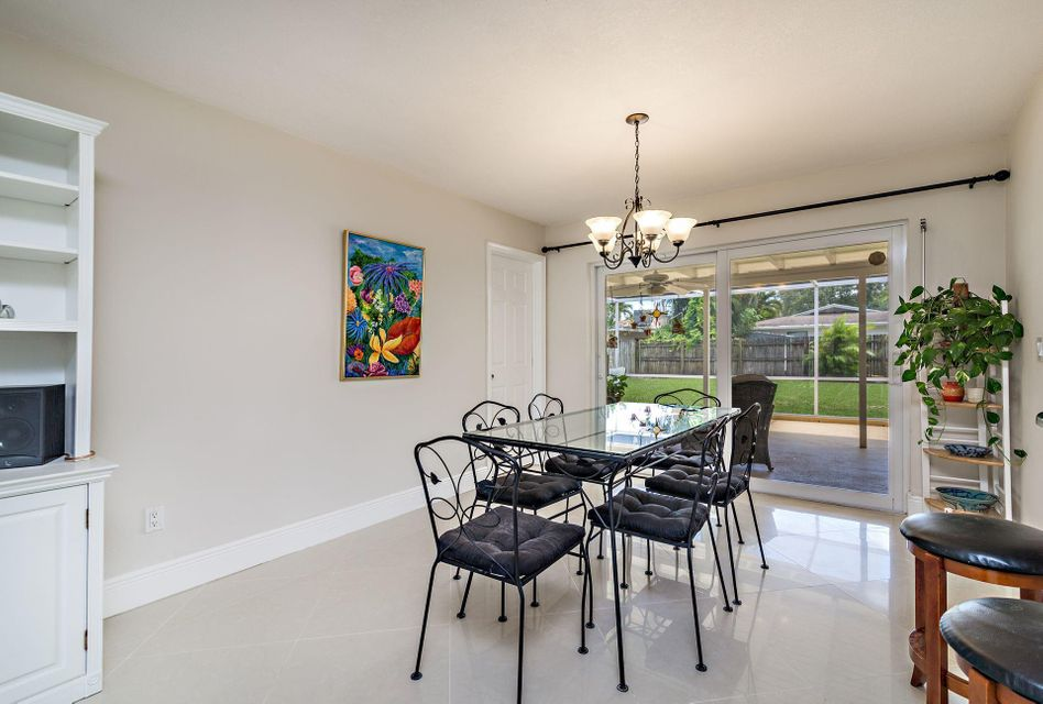 4104 Jonquil Circle N, Palm Beach Gardens, FL, 33410