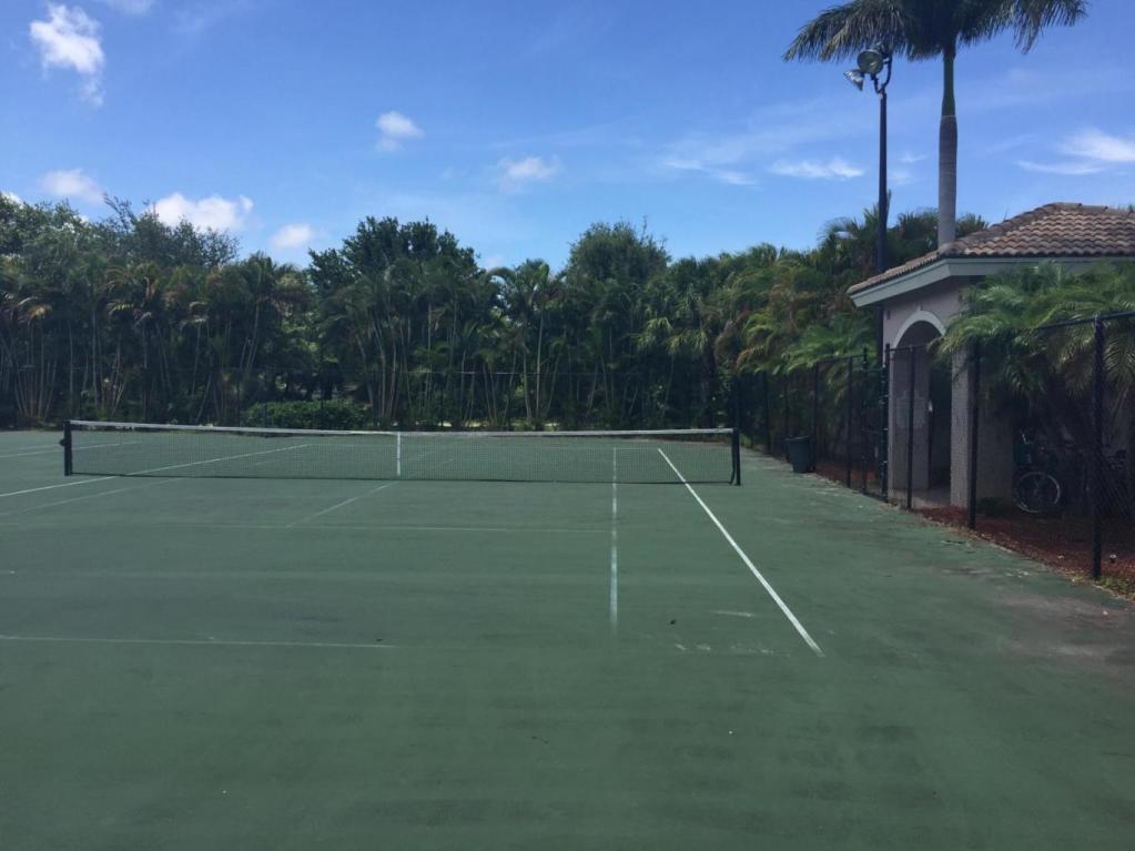 3021 Alcazar Place 305, Palm Beach Gardens, FL, 33410