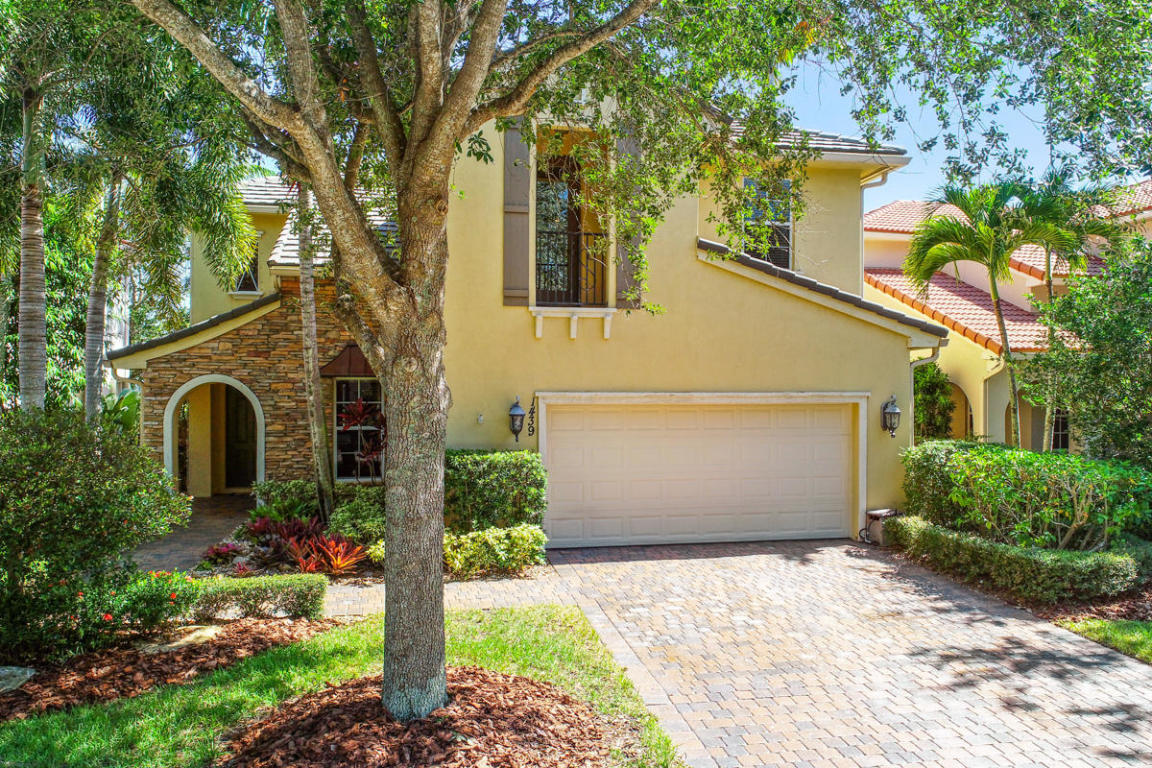 1439 Barlow Court, Palm Beach Gardens, FL, 33410