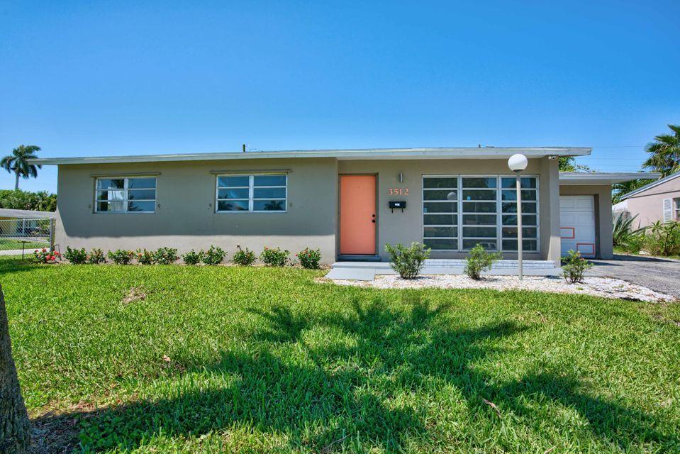 3512 Florida Boulevard, Palm Beach Gardens, FL, 33410